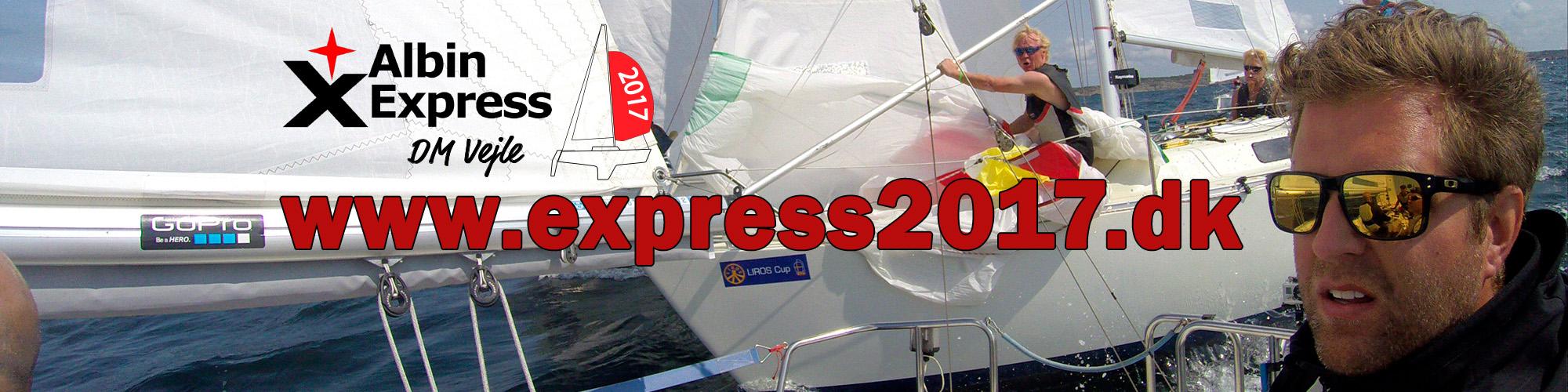Express2017.dk