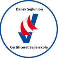 SejlerskoleCertificatLogo_300