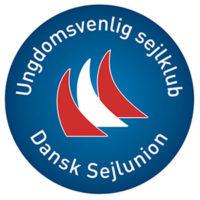 Ungdomsvenlig sejlklub_300