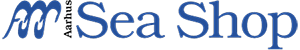 sea-shops-logo_Aarhus_300