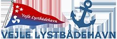 vlh-logo